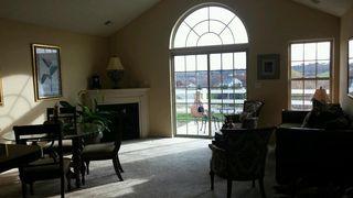 904 Manor Dr, Oakdale, PA 15071