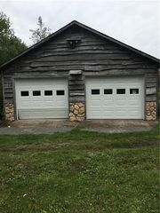 5668 Salmon River Rd, Lowville, NY 13367