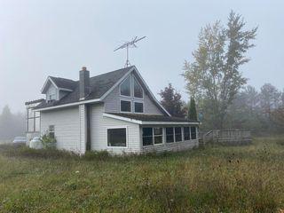 28252 W H 40, Trout Lake, MI 49793
