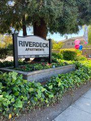 1180 Reed Ave, Sunnyvale, CA 94086