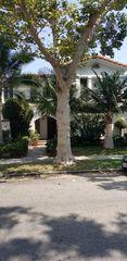 202 S Arnaz Dr #1, Beverly Hills, CA 90211