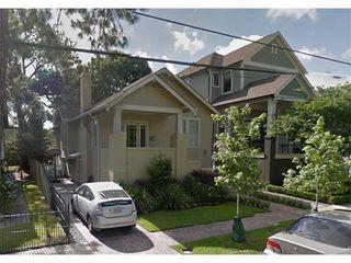 2433 Joseph St, New Orleans, LA 70115