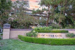 3170 Regency Ave, San Jose, CA 95136