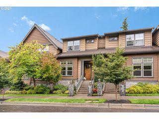10089 SW Morrison St, Portland, OR 97225