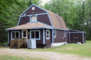177 Dore Hill Rd, Athens, ME 04912
