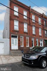 1700 W Jefferson St, Philadelphia, PA 19121