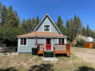 209 Coy Ln, Big Bear City, CA 92314