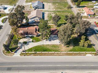 1321 N Palm Ave, Hemet, CA 92543