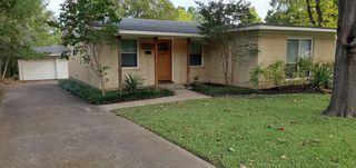 9724 Ash Creek Dr, Dallas, TX 75228