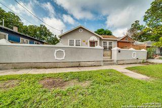 328 Preston Ave, San Antonio, TX 78210