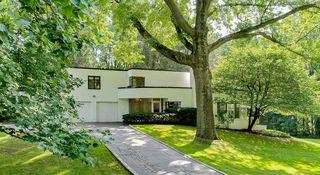 181 Sylvania Rd, Rochester, NY 14618