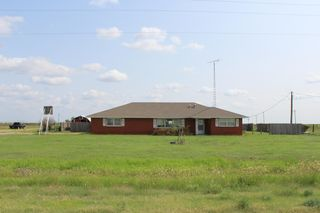 8904 FM 146, Tulia, TX 79088