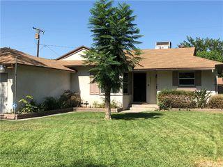 3540 N Alameda Ave, San Bernardino, CA 92404