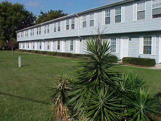 830 Buckroe Ave, Hampton, VA 23664