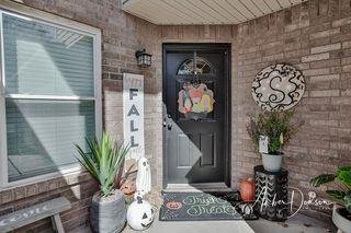 3811 Wimberley St, Odessa, TX 79762