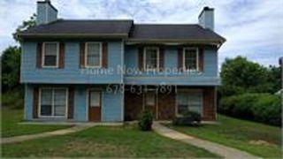 50 Salem Cir, Covington, GA 30016