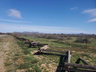 50814 W Iver Rd, Aguila, AZ 85320