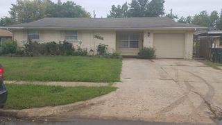 3204 Overland Dr, Oklahoma City, OK 73115