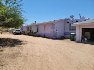 6219 E Duane Ln, Cave Creek, AZ 85331