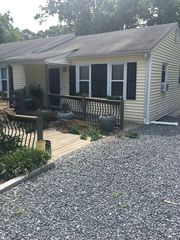 6551 West Rd, Chesterfield, VA 23832