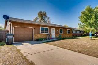 1002 Trapper Dr, Fort Lupton, CO 80621