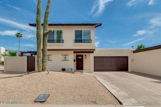7717 E Hubbell St, Scottsdale, AZ 85257