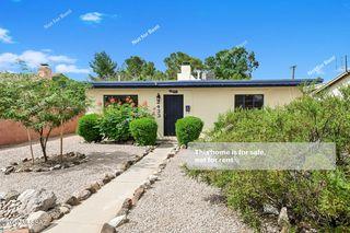 2433 E Drachman St, Tucson, AZ 85719