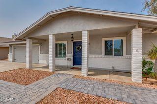 180 W San Angelo St, Gilbert, AZ 85233