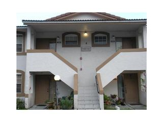 11494 NW 43rd St, Coral Springs, FL 33065