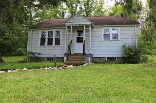 1454 Elmira Rd, Newfield, NY 14867