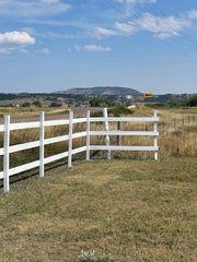 28534 Old Highway 18, Edgemont, SD 57735