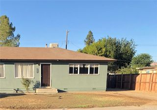 4810 Cebrian Ave, New Cuyama, CA 93254