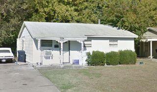 3329 NE 12th St, Oklahoma City, OK 73117