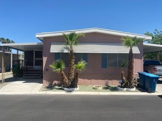 3800 S Decatur Blvd #17, Las Vegas, NV 89103