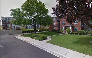 100 N Lincoln Ln #3C, Arlington Heights, IL 60004