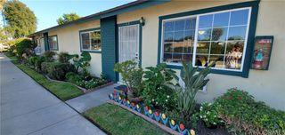 1152 N West St #E2, Anaheim, CA 92801