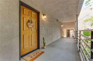 4132 E Mendez St #204, Long Beach, CA 90815