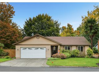 2520 NW 145th Ave, Beaverton, OR 97006