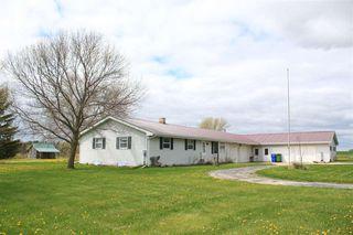 6056 Blake Rd, Greenleaf, WI 54126