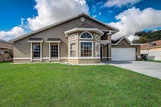 13484 Texas Woods Cir, Orlando, FL 32824