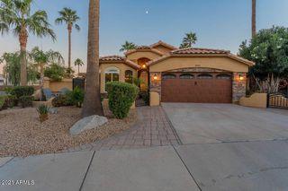 3335 E Brookwood Ct, Phoenix, AZ 85048