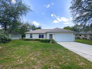 40325 Palm St, Lady Lake, FL 32159