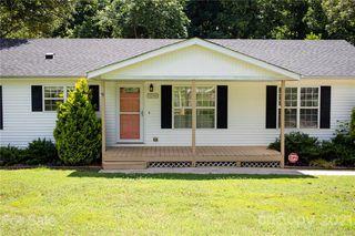 11309 Coble Rd, Charlotte, NC 28227