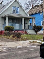 218 Hutchinson Ave, Buffalo, NY 14215