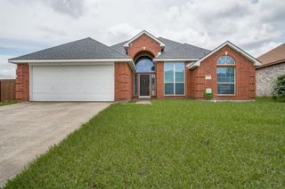 758 Fairview Ave, Seagoville, TX 75159