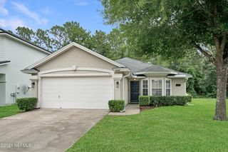 3936 Ringneck Dr, Jacksonville, FL 32226