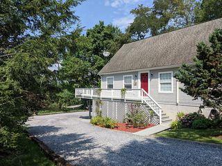 589 Sylvan Dell Park Rd, South Williamsport, PA 17702