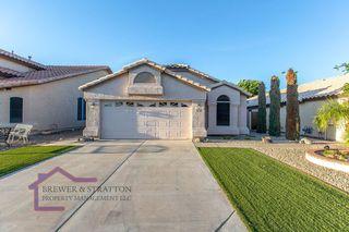 12620 W Roanoke Ave, Avondale, AZ 85392