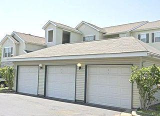 3800 Nicholasville Rd, Lexington, KY 40503
