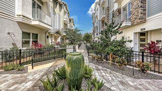 512 Laurel Park Dr, Sarasota, FL 34236